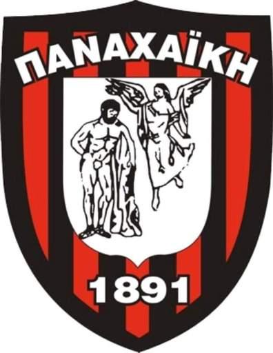 Παναχαϊκή 1891