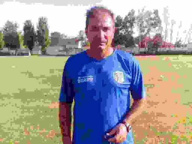 Ηλίας Φωτόπουλος