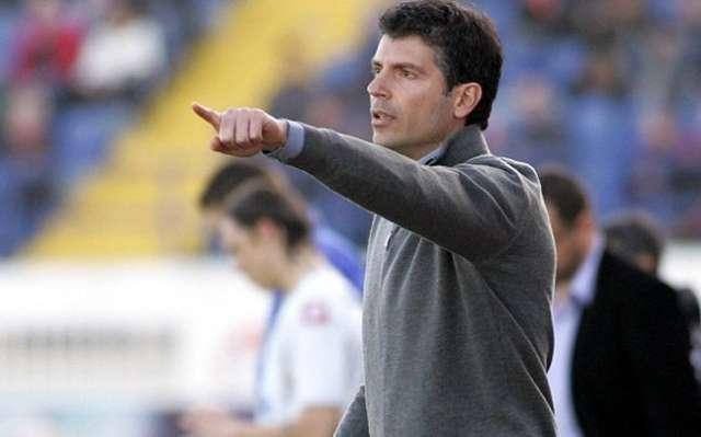 Νέος προπονητής στη Καλαμάτα ο Γιάννης Χριστόπουλος