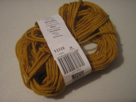Squeaked into available yarn!