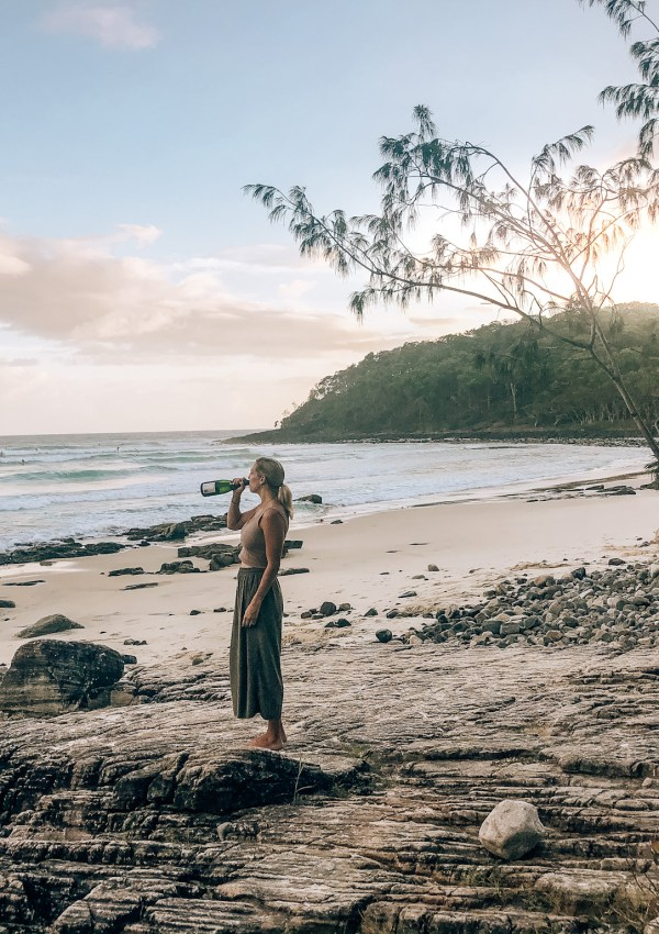 travel from home
