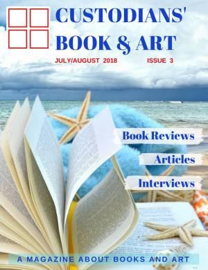 BOOK & ART