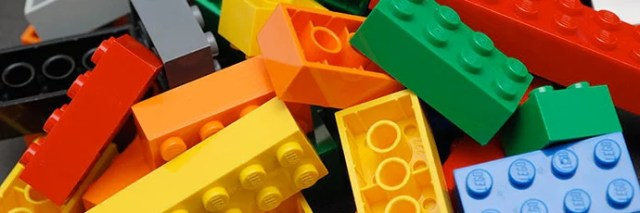 Lego for WordPress, Modularity Perfection