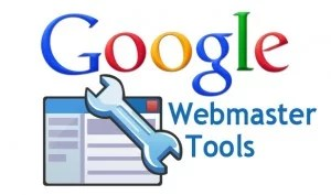 Google Webmaster Tools, what every WordPress startup business needs