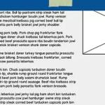 Sticky Header, Free WordPress Plugin by ThematoSoup