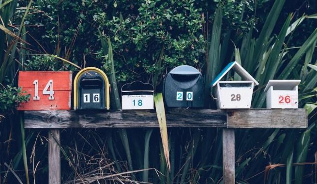 Email marketing, WordPress plugins