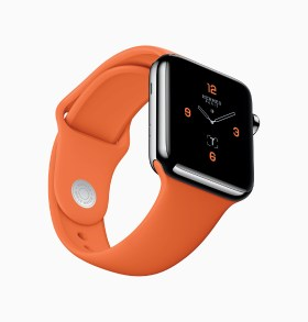 apple-watch-2-hermes_inline-03