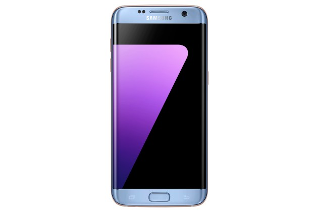 s7-edge-coral-blue_front