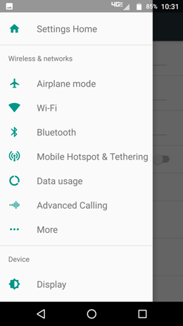 settings-nav