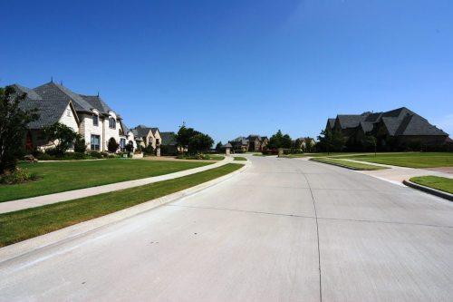 Cobbleston Farms - Heath Texas 4
