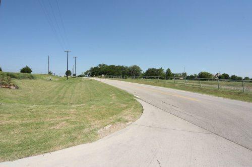 Falcon Point - Heath Texas 4