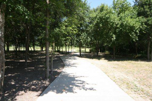 Falcon Point - Heath Texas 7