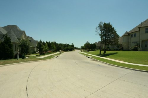 Heath Crossing - Heath Texas 5