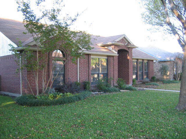 9413 Willard Street, Rowlett, Texas 75088 – SOLD!
