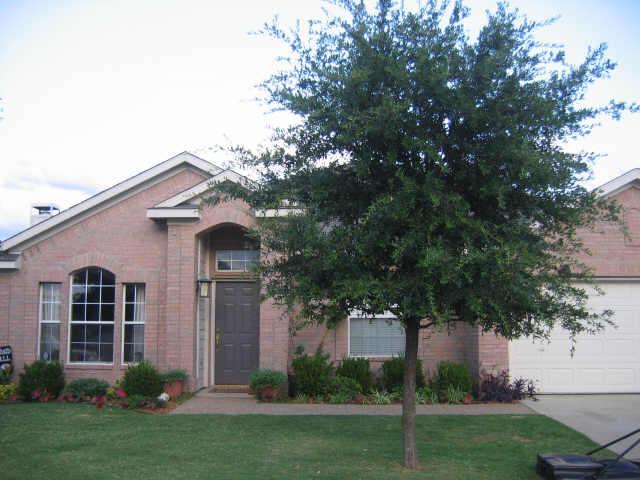 1622 Ash Lane, Corinth, Texas 76210 – SOLD!