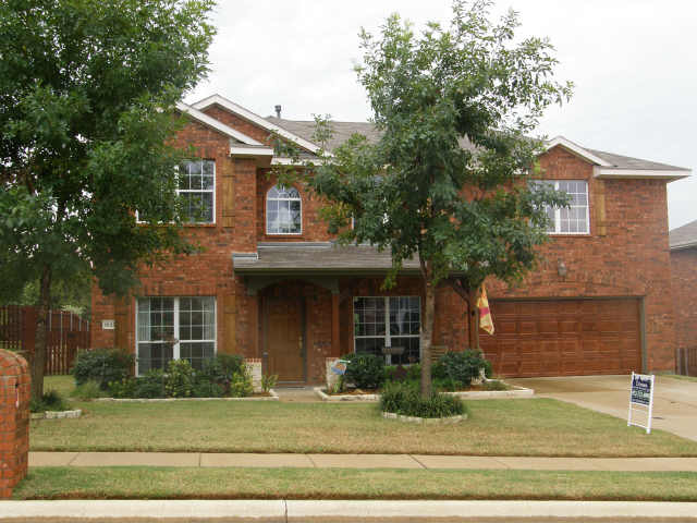 1520 Ashbourne Drive, Rockwall, Texas 75087 – SOLD!