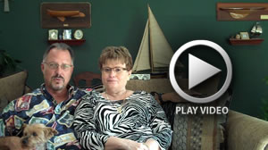 Brad and Sammy – The Matteson Group – Rockwall Texas Real Estate Success Story