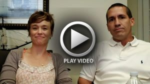 George and Kim – The Matteson Group – Rockwall Texas Real Estate Success Story
