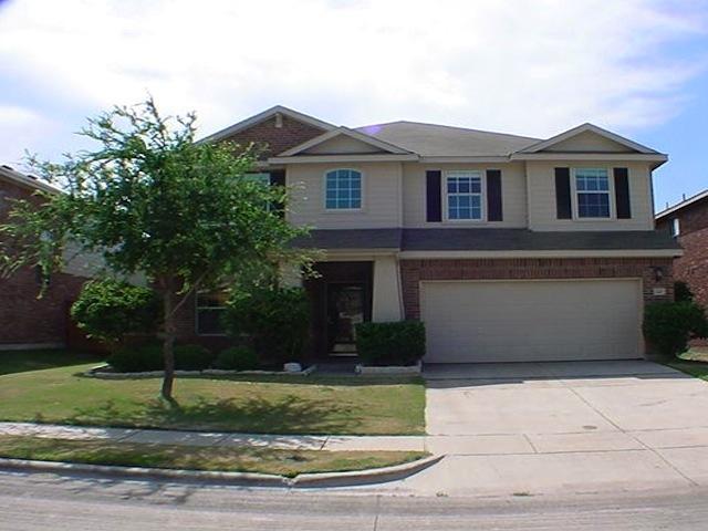 1108 Mule Deer Road, Forney, TX 75126 – SOLD!