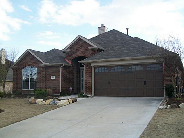 497 Sausalito Drive, Rockwall, TX 75087 – SOLD!