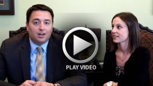 Drew and Molli – The Matteson Group – Lewisville Texas Real Estate Story
