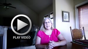 Nena – The Matteson Group – Forney Texas Real Estate Story