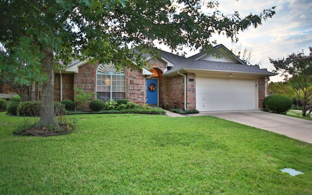5503 Canada Court, Rockwall, TX 75032