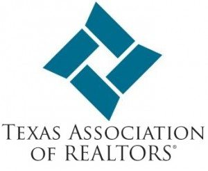International Homebuyers Add $6.1 Billion to Texas Economy