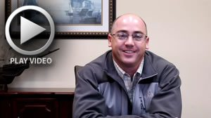 Nick – The Matteson Group – Rockwall Texas Real Estate Story