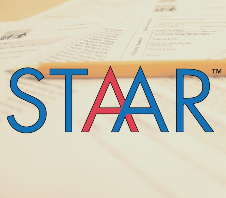 Rockwall ISD Receives Highest Accountability Rating in Latest STAAR Results