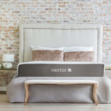 Nectar Mattress