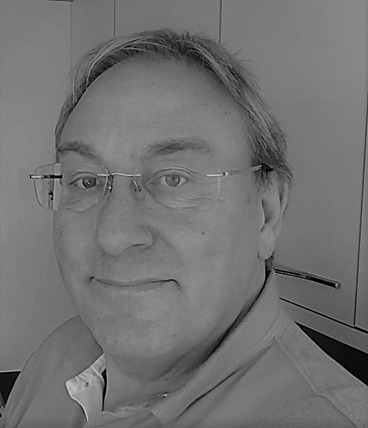 Robin Farmer