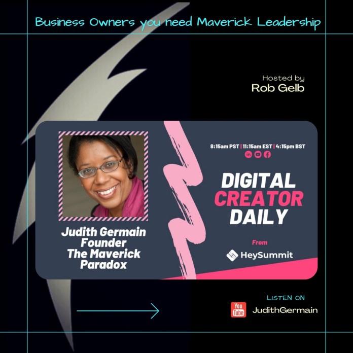Digital Creator Daily