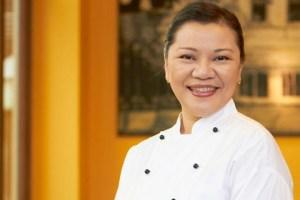 'No Borders Cuisine' at The Maya Kitchen
