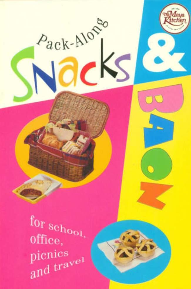 Snacks & Baon