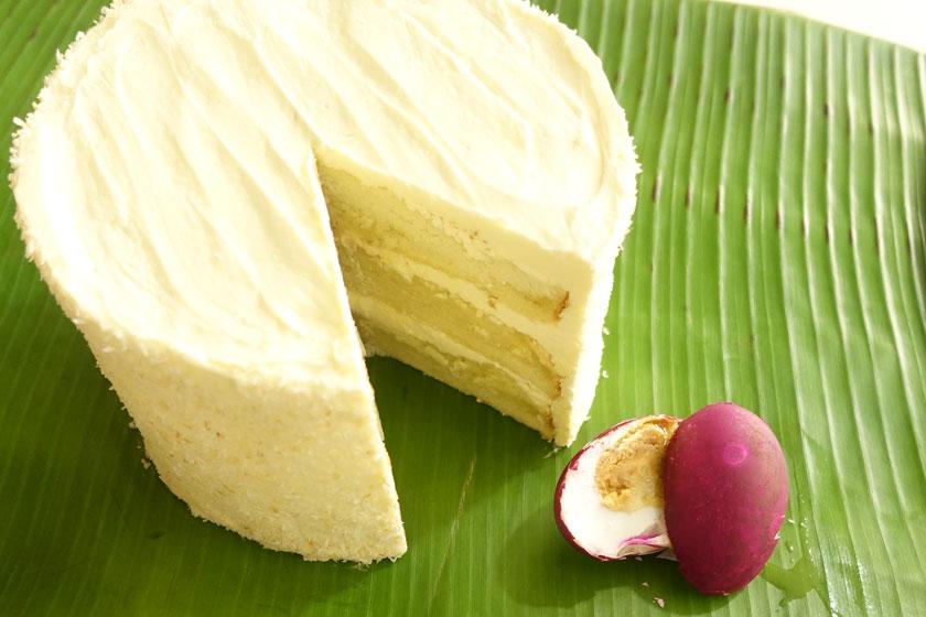 Makabayan na Cakes