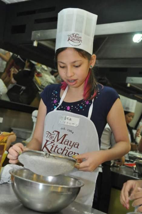 The-Maya-Kitchen-Summer-Class-2