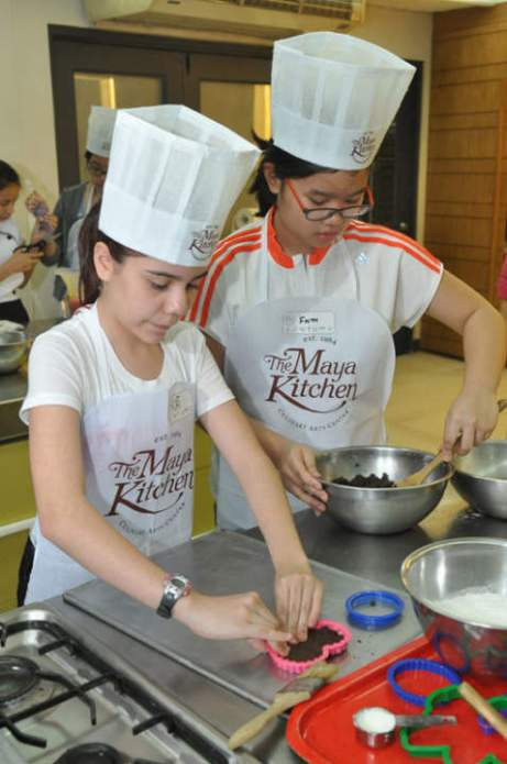 The-Maya-Kitchen-Summer-Class-4