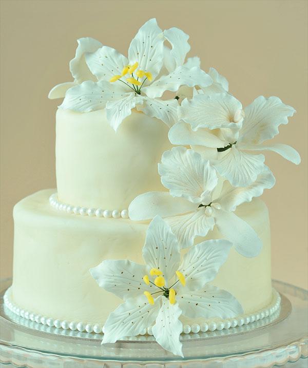 Bridal-Cake-Fondant