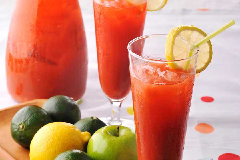 recipe-power-booster-juice (1)