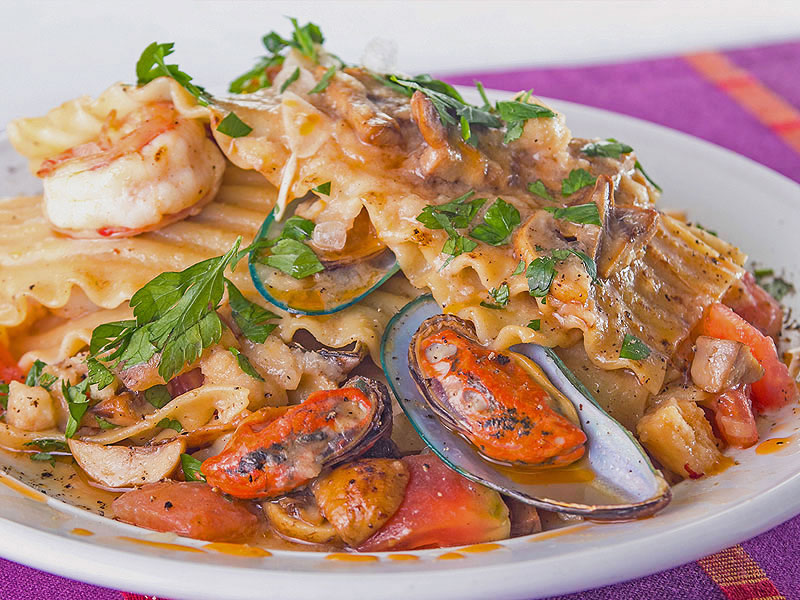 shellfish-open-lasagne