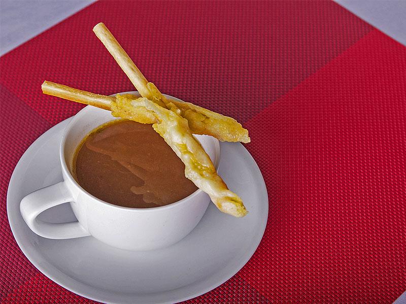 white-onion-soup