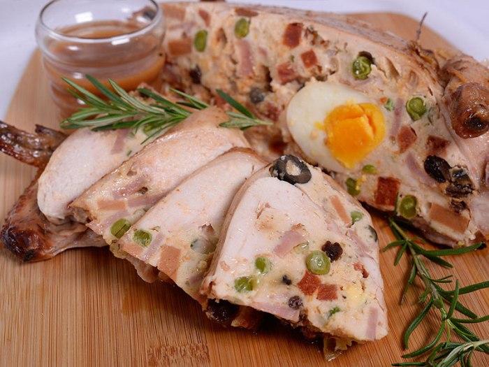 free-range-chicken-galantina