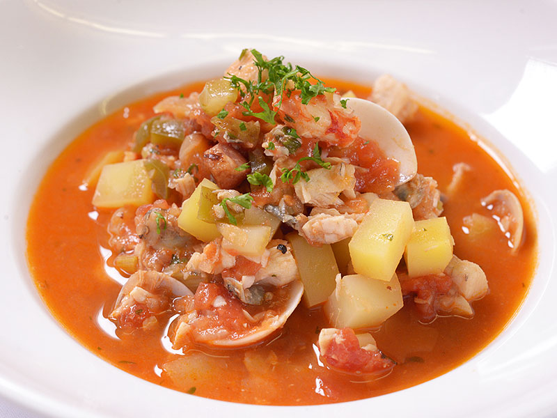 manhattan-seafood-chowder-maya-kitchen