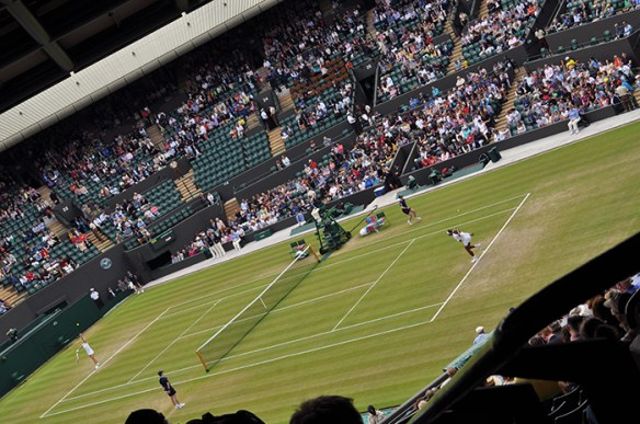 DSC_0066 Tennis