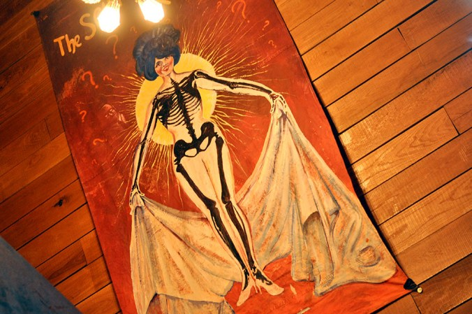 The-Mayfairy-Brooklyn-Bowl-Skeleton