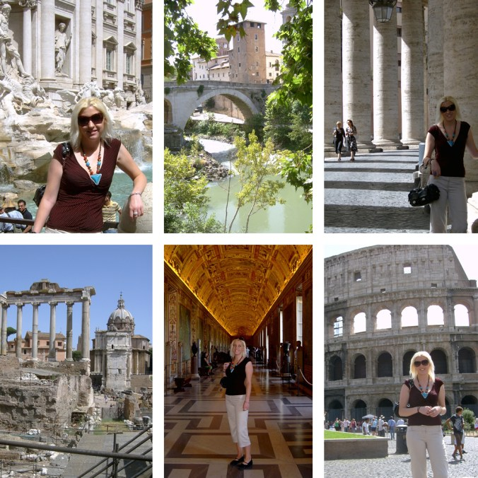 The-Mayfairy-Rome-Tourist-Pics