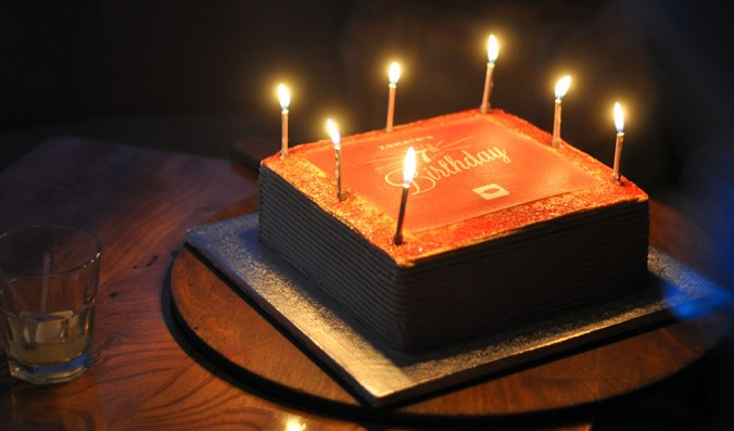 The-Mayfairy-Zomato-Party-Candles-Cake