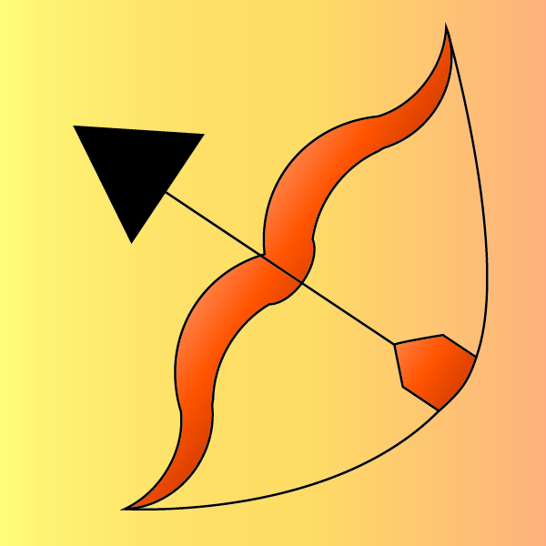 Horoscopes: December 2016 sagittarius