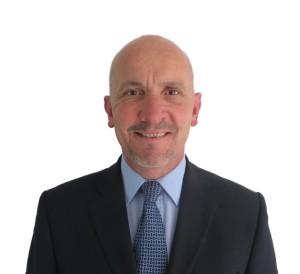 Steve Allerton